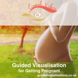 Guided-Visualisation-for-Getting-Pregnant-by-Good-Vibes-and-Visualisations