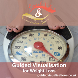 Guided-Visualisation-for-Weight-Loss-by-Good-Vibes-and-Visualisations-1