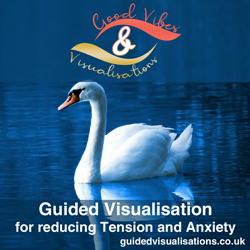 Guided-Visualisation-for-reducing-tension-and-anxiety-by-Good-Vibes-and-Visualisations
